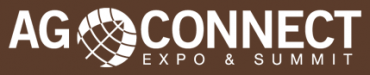 Ag Connect Expo